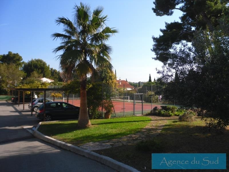 Vente appartement La ciotat 318 000€ - Photo 8