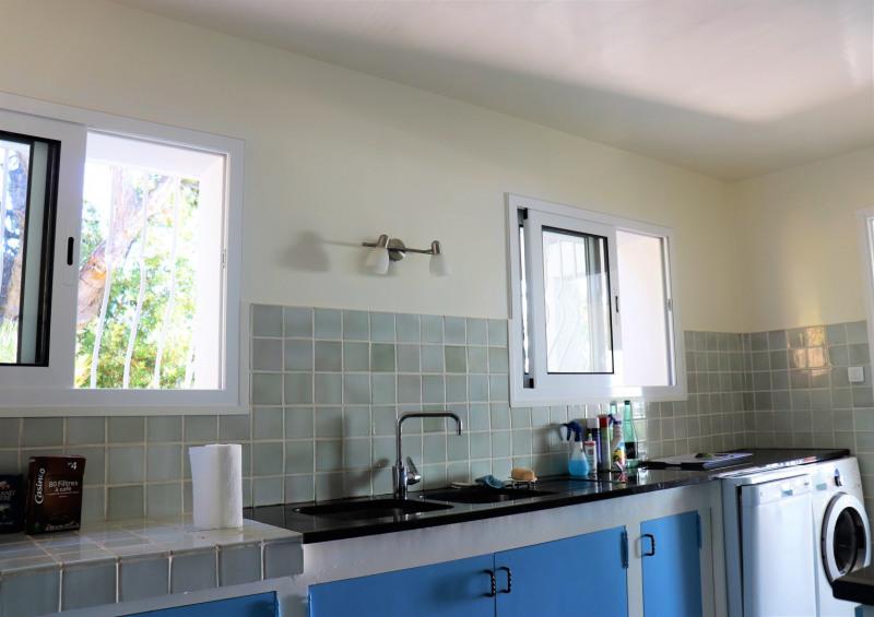 Vacation rental house / villa Cavalaire sur mer 4800€ - Picture 10
