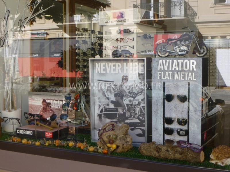 Revenda loja Roquebillière 45000€ - Fotografia 20