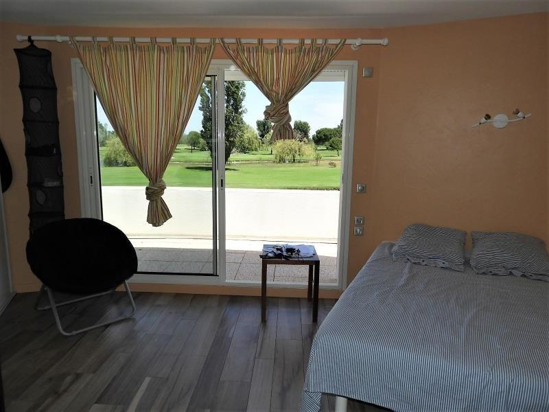 Deluxe sale house / villa La grande motte 1300000€ - Picture 3