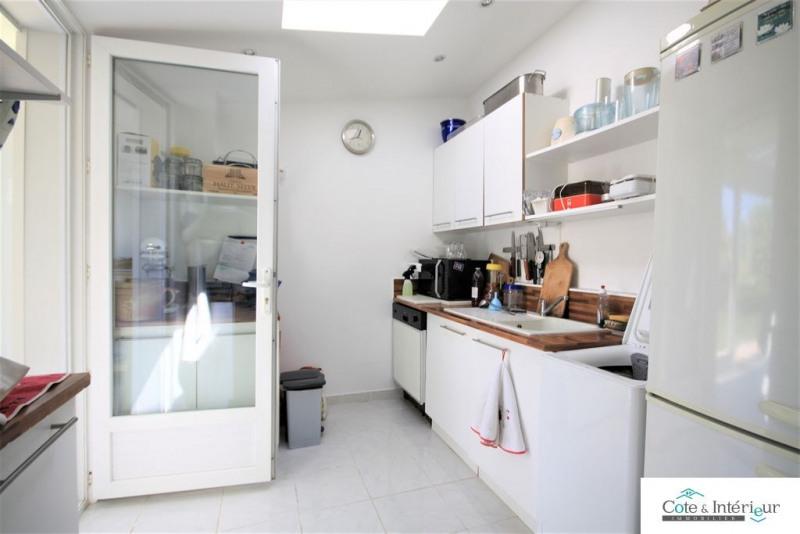 Sale house / villa Chateau d olonne 345000€ - Picture 8