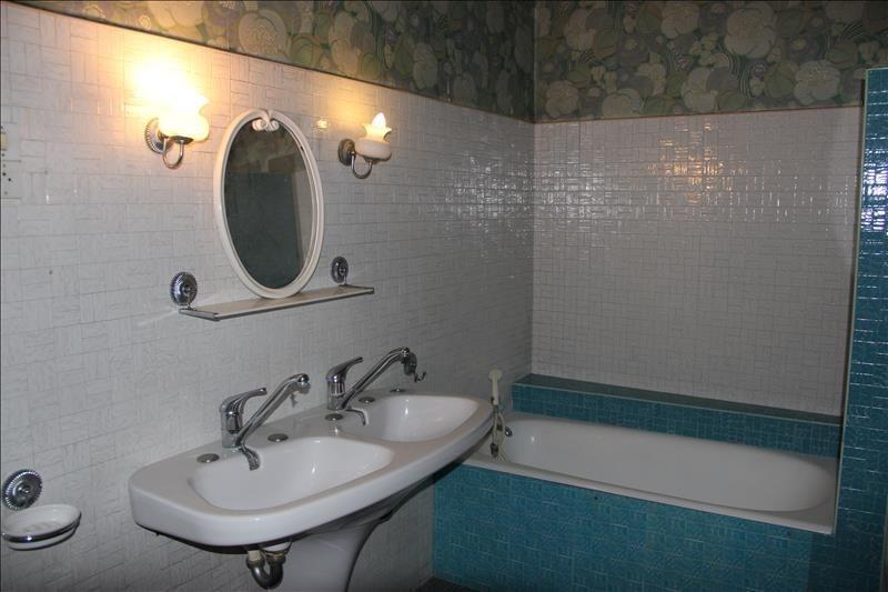 Sale house / villa St pere en retz 168000€ - Picture 5