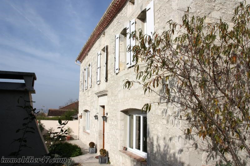 Vente maison / villa Lacepede 165 000€ - Photo 17
