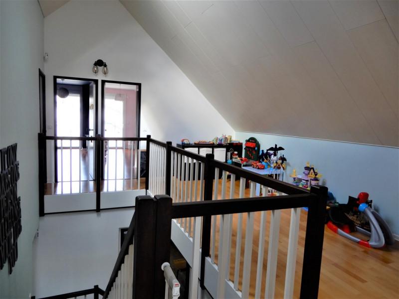 Sale house / villa Mennecy 549000€ - Picture 10