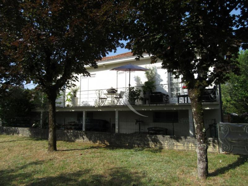 Vente maison / villa Coulounieix chamiers 130500€ - Photo 8