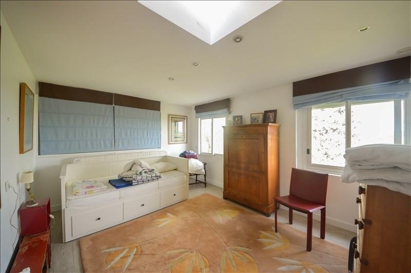 Deluxe sale house / villa Suresnes 1460000€ - Picture 8