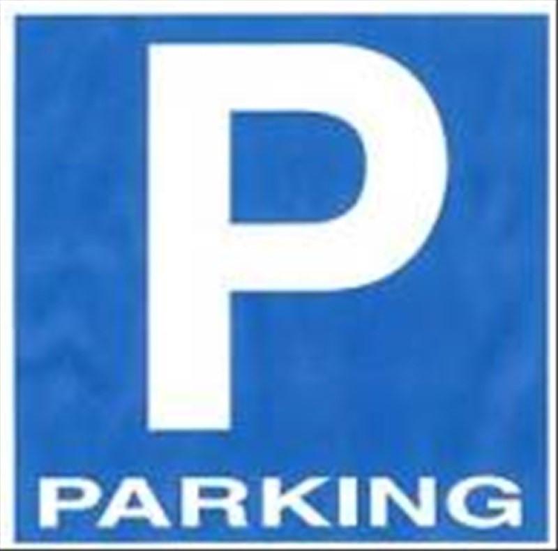 Sale parking spaces Paris 11ème 31000€ - Picture 1