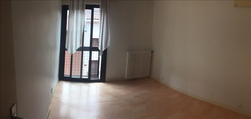 Rental apartment Toulouse 857€ CC - Picture 7