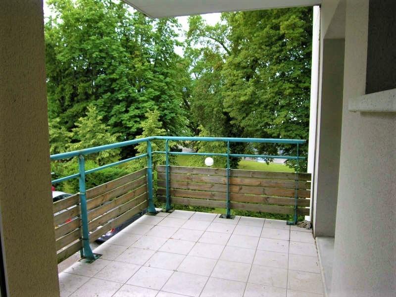 Alquiler  apartamento Blanquefort 850€ CC - Fotografía 7