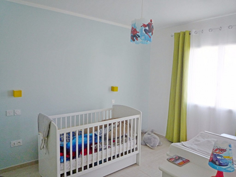 Deluxe sale house / villa Colayrac saint cirq 412000€ - Picture 10
