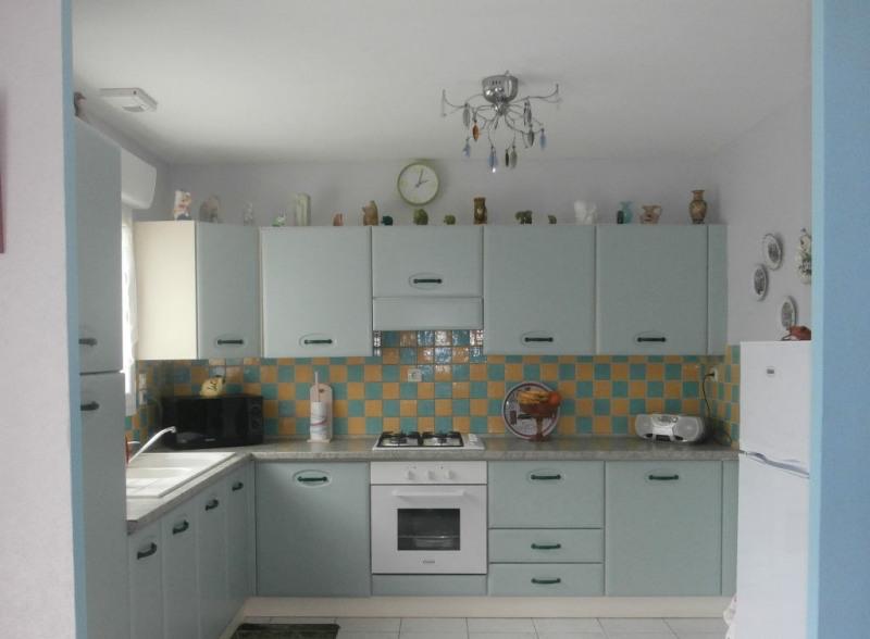 Vente maison / villa Chaze henry 111500€ - Photo 3