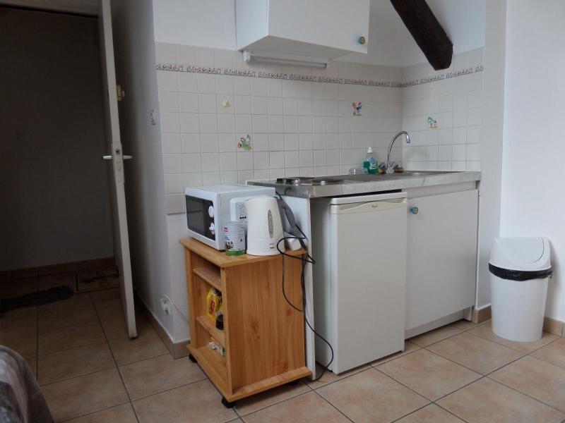 Location appartement Dijon 330€ CC - Photo 3