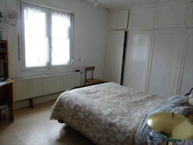 Vente maison / villa Mazingarbe 166000€ - Photo 5