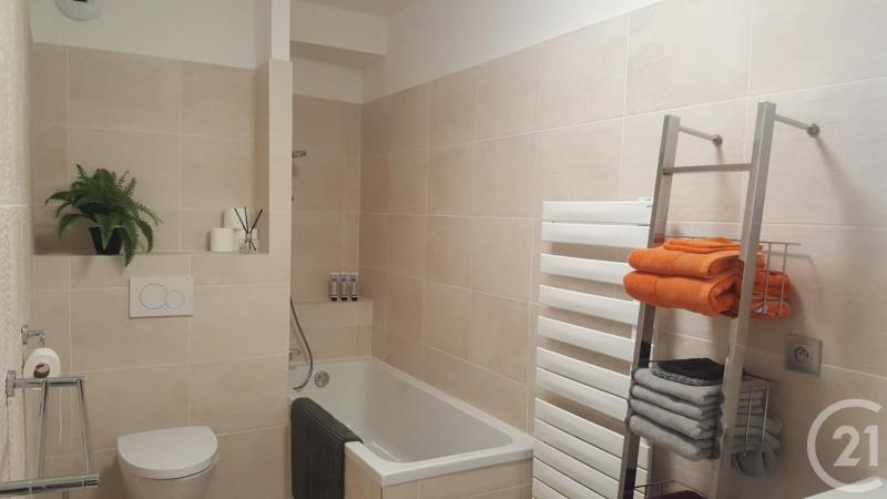 Venta de prestigio  apartamento Deauville 935000€ - Fotografía 18