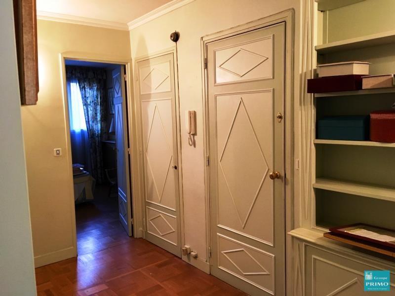 Vente appartement Fontenay aux roses 445050€ - Photo 3