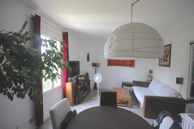 Vente appartement Auberville 139000€ - Photo 4