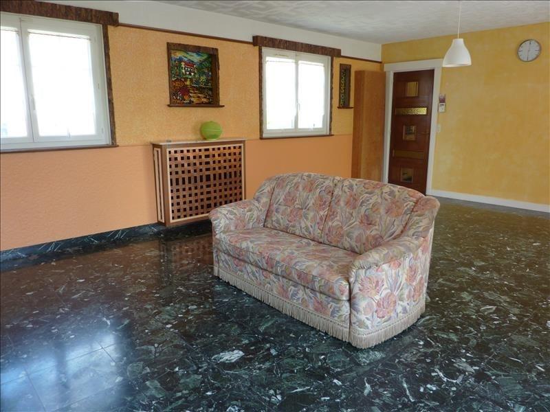 Sale house / villa Gometz le chatel 349000€ - Picture 6
