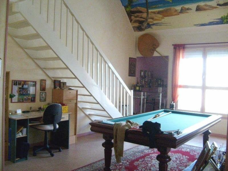 Vente appartement Joue les tours 227000€ - Photo 1