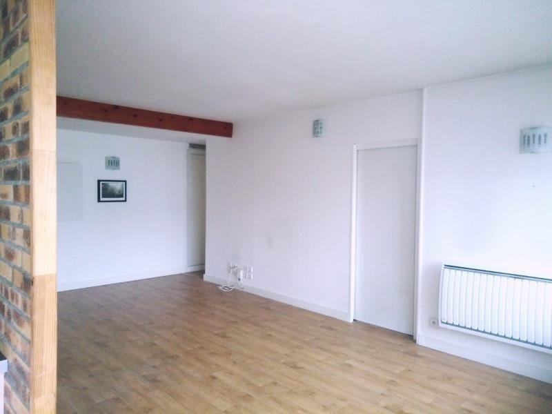 Vente appartement Chelles 174000€ - Photo 4