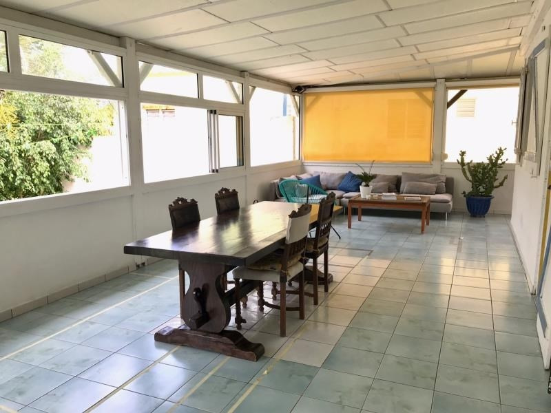 Vente maison / villa Ste anne 349800€ - Photo 3