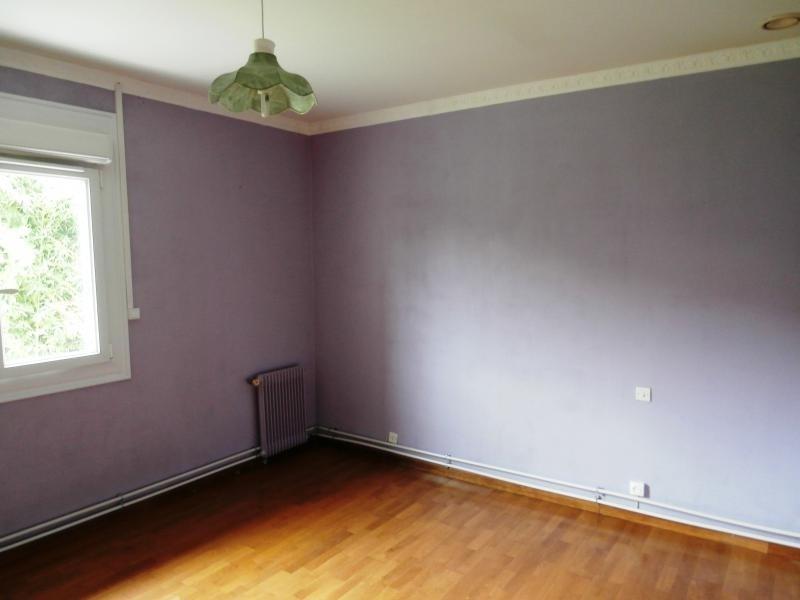 Sale house / villa Labruguiere 189500€ - Picture 6