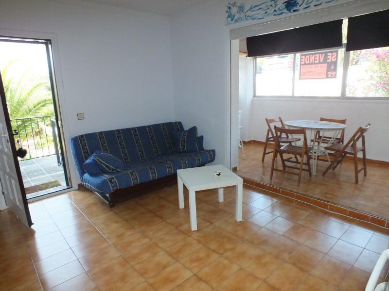 Venta  apartamento Rosas 92000€ - Fotografía 12