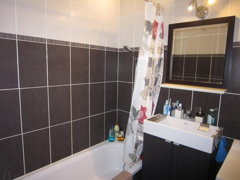 Vente appartement Toulouse 175 000€ - Photo 5