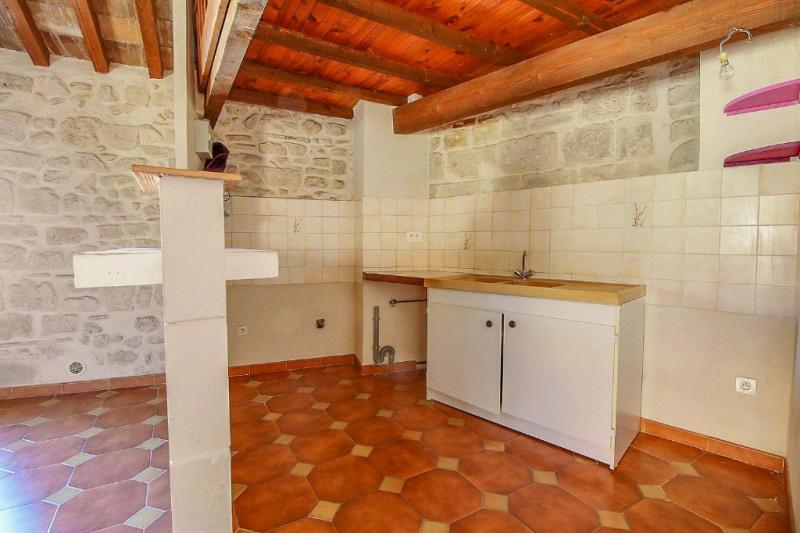 Location appartement Saint gilles 360€ CC - Photo 3