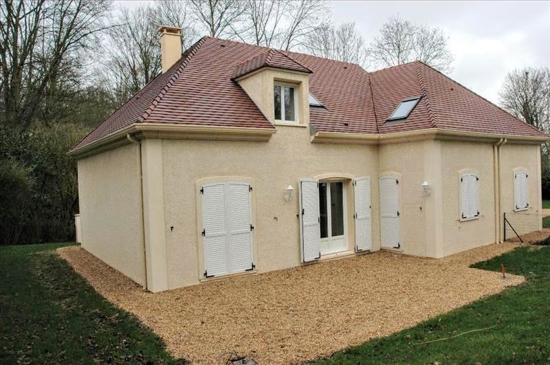 Location maison / villa L etang la ville 2 700€ CC - Photo 1