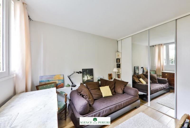 Vente maison / villa Saint-cloud 898000€ - Photo 14