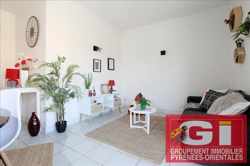 Vente appartement Perpignan 74 280€ - Photo 7