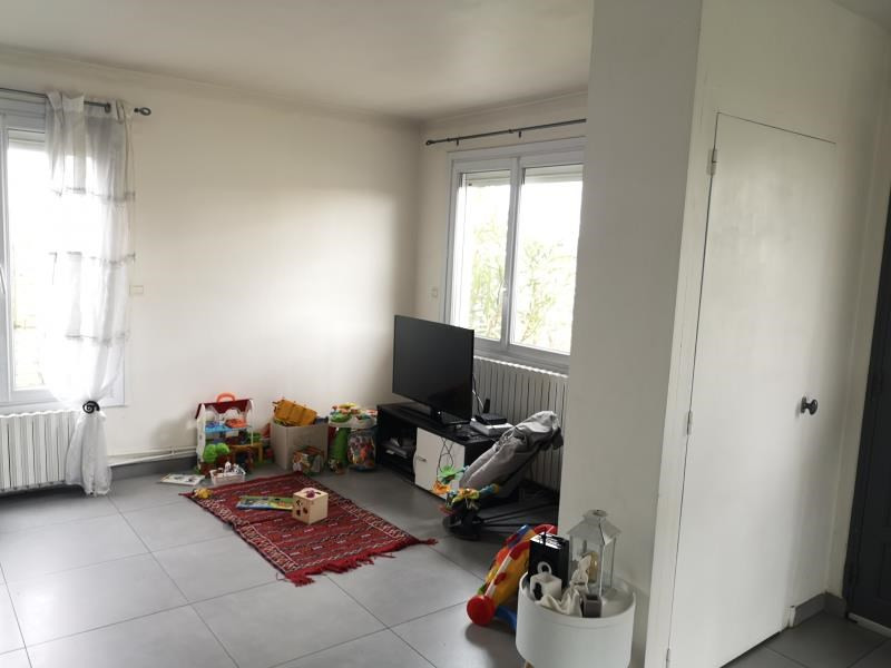 Vente maison / villa Angers 238 150€ - Photo 3