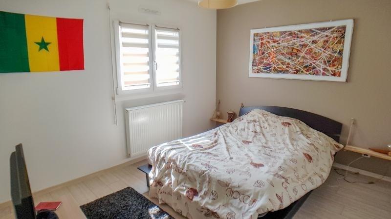 Vente maison / villa Caen 230000€ - Photo 5