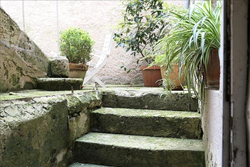 Vente appartement Lectoure 175000€ - Photo 10