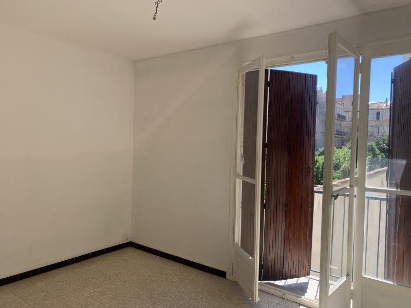 Location appartement Marseille 5ème 560€ CC - Photo 4