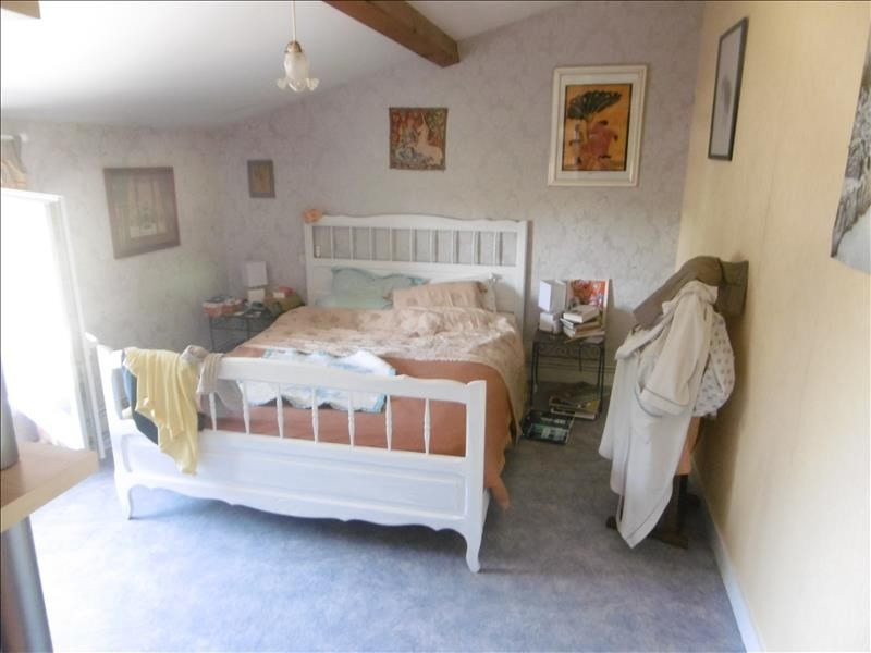 Vente maison / villa Niort 236 250€ - Photo 6