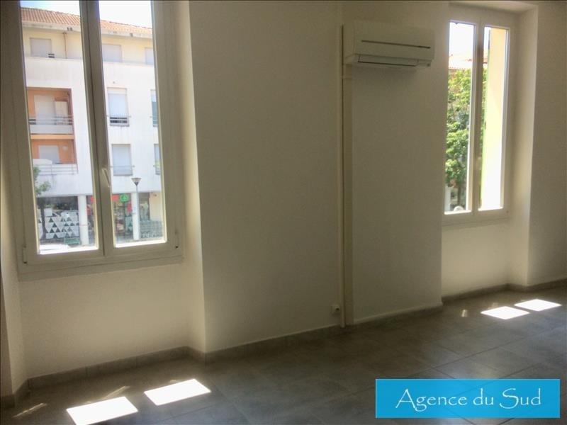 Vente appartement Aubagne 127800€ - Photo 5