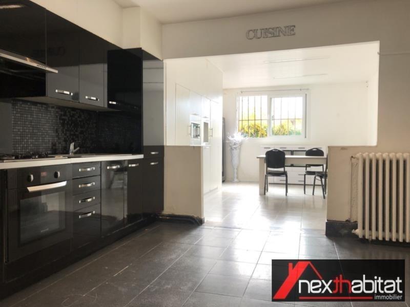 Vente maison / villa Livry gargan 334000€ - Photo 3