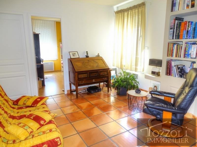 Vente appartement Villefontaine 229 500€ - Photo 9