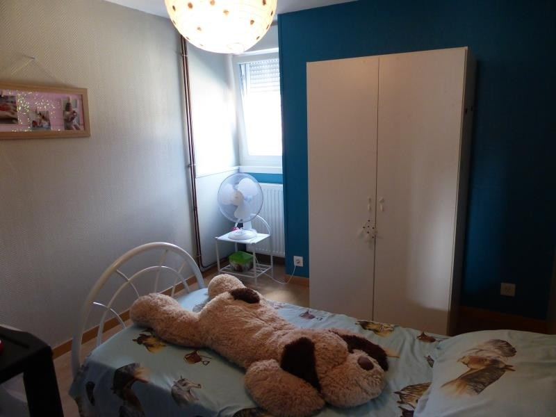 Vente maison / villa Vendin les bethune 162500€ - Photo 10