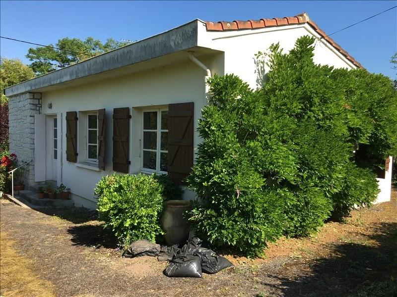 Revenda casa Auch 95000€ - Fotografia 1
