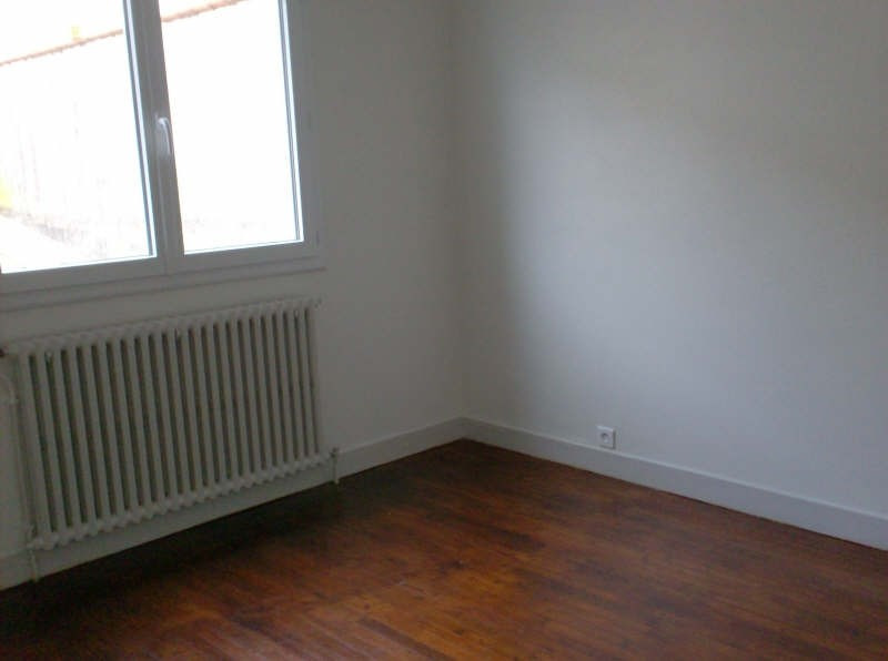 Location appartement Perigueux 575€ CC - Photo 4