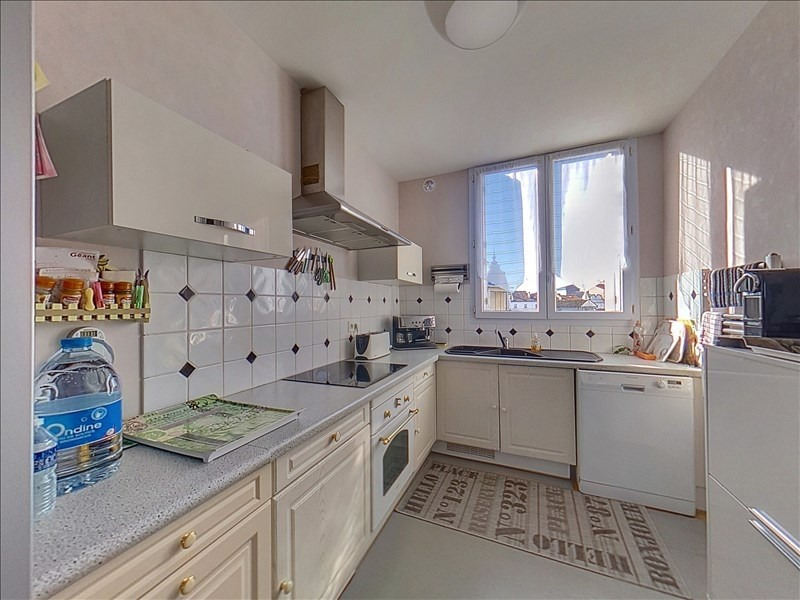 Vente appartement Angouleme 182 000€ - Photo 6
