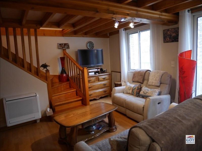 Verkoop  huis Torreilles 179000€ - Foto 12