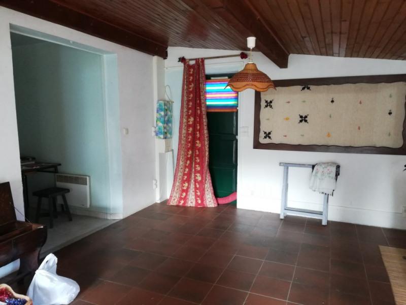 Sale house / villa Aire sur l adour 145000€ - Picture 7