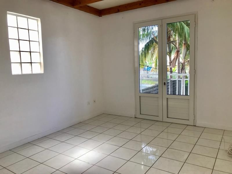 Revenda casa Ravine des cabris 314000€ - Fotografia 4