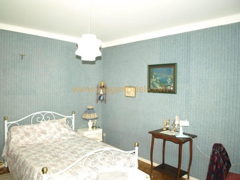 Vitalicio  casa Mirabel-aux-baronnies 65000€ - Fotografía 8