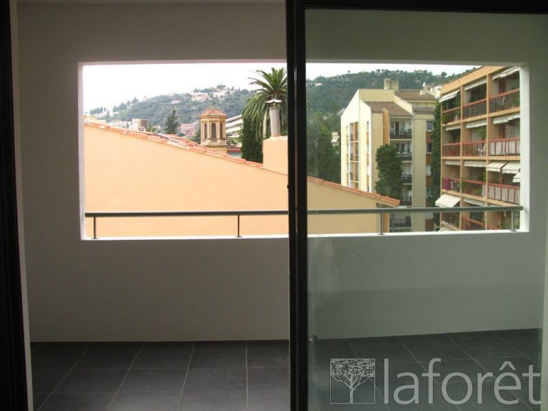 Vente appartement Menton 276595€ - Photo 4