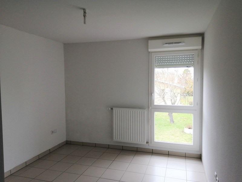Rental apartment Pibrac 550€ CC - Picture 4