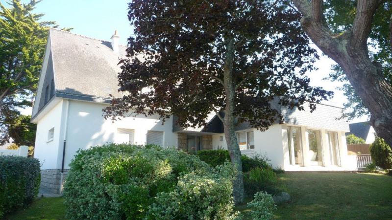 Immobile residenziali di prestigio casa Etel 638850€ - Fotografia 1